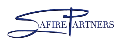 Safire Partners